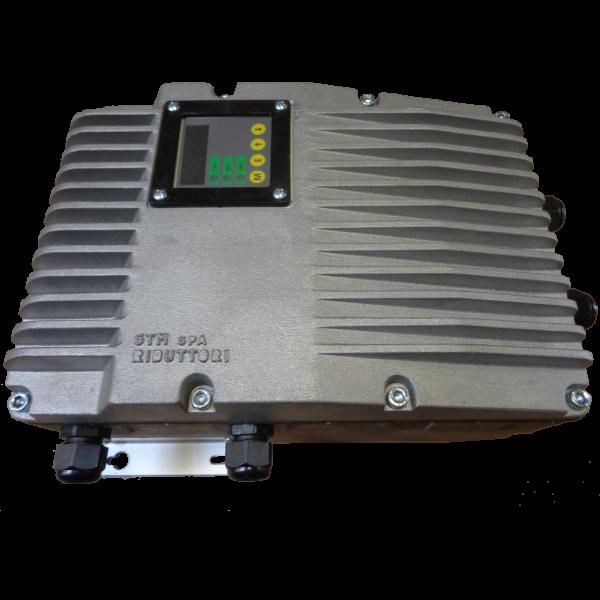 Frequenzumrichter 3,0 kW