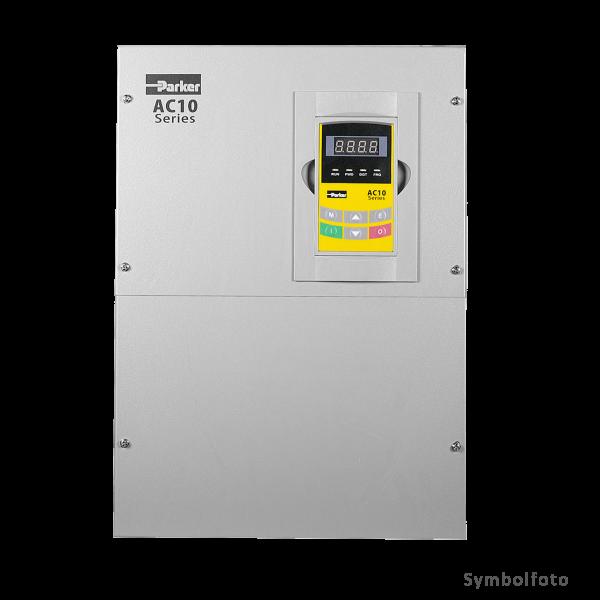 AC10 - 400 VAC - 37 kW
