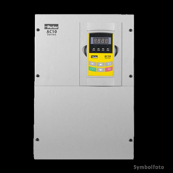 AC10 - 400 VAC - 30 kW