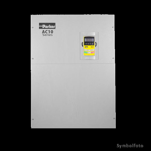 AC10 - 400 VAC - 132 kW