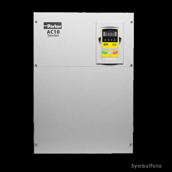 AC10 - 400 VAC - 90 kW