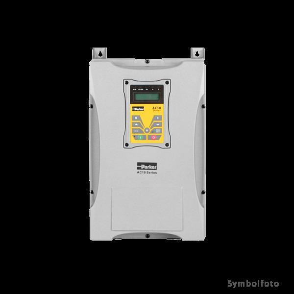 AC10 - 400 VAC - 7,5 kW