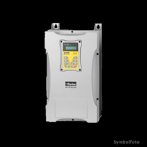 AC10 - 400 VAC - 11 kW