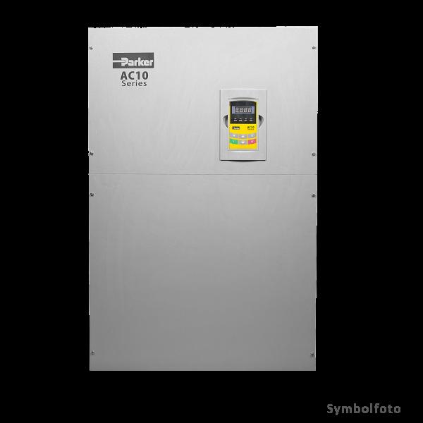 AC10 - 400 VAC - 160 kW
