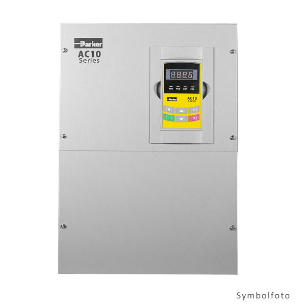 AC10 - 400 VAC - 45 kW